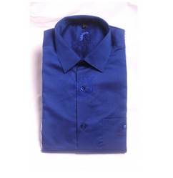 Zulus Festin Formal Shirt ZFS033