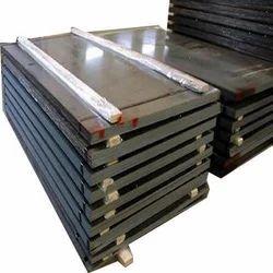 16Mo3 / SA 204 Steel Plates