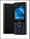 Lava KKT 40 Power Phone