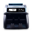 Kores Easy Count 440 Currency Counting Machine