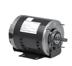 Polyphase Motors