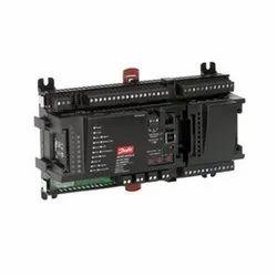 Danfoss 080Z0177 AK-LM 340A Monitoring Unit