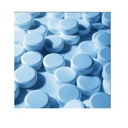Hydroxyzine 25mg Tablet