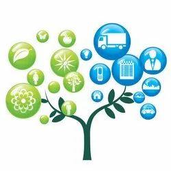 Energy Management Training Service