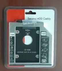 Hard Disk Caddy