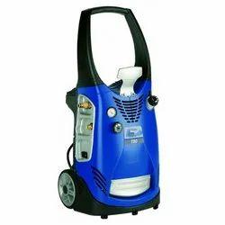 BC780 ET High Pressure Washer