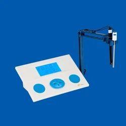 BPHS-3E Benchtop pH Meter