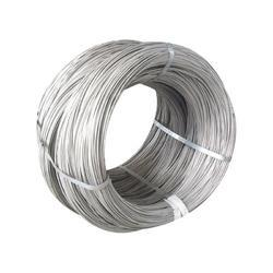 SS 316L Wire