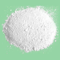 Powder Pharmaceutical Excipients, 10x10 And 200ml