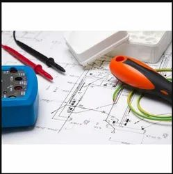 Electrical Design Consultancy