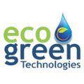 Eco Green Technologies