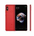 Redmi Note 5 Pro Smartphone