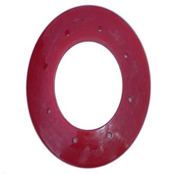 PU Elastomer Disc
