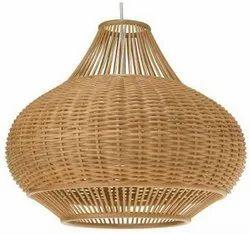 Universal Furniture Ceiling Lamp