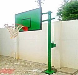 Basket Ball Posts