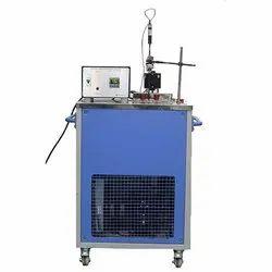 CTB -40 Temperature Liquid Bath
