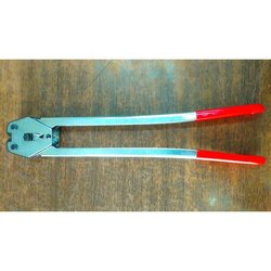 PET Strap Sealer Tool