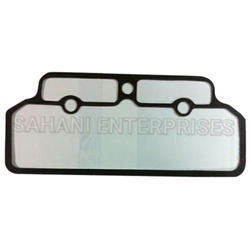 Cover Automobile Gasket