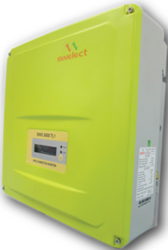 Swelect SWG TL1100 On Grid Tie Solar Inverter