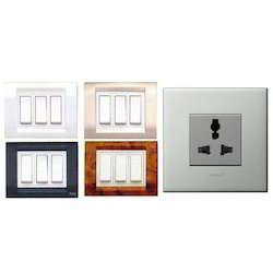 Havells Modular Switches - Buy and Check Prices Online for Havells ...