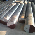 Stainless Steels 304 Round Bar
