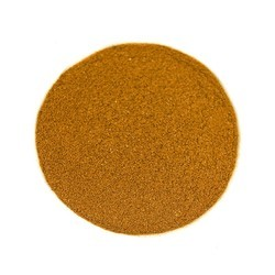 Dehydrated Curry Powder