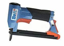 BeA Stapler 80-16