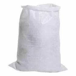 ISI Certification For HDPE Woven Sack