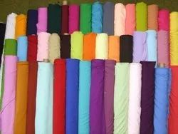 Lycra Fabric - Taffeta Lycra Fabric Manufacturer from New Delhi