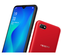 Oppo A1k Mobile Phone