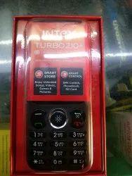 Intex GSM Mobile