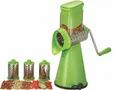 Kitchen King 3 in 1 With Slicer and Grater