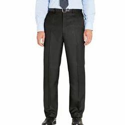 Ina Men Formal Trouser