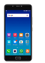 A1 Mobile Phone