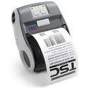 TSC Alpha 3R Mobile Printers