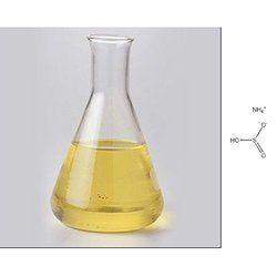 Ammonium Bi Sulphite 60%