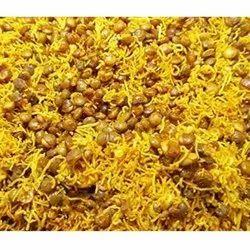 Natthi Ram Dalmoth Mixture Namkeen, Packaging Size: 1 Kg