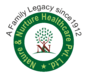 Nature & Nurture Healthcare Private Limited