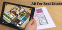 AR VR Solutions Services