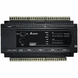 DVP60ES Delta PLC