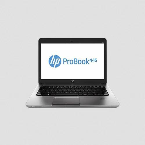 HP ProBook 445 G2 AMD Graphics Drivers Update