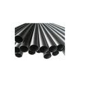 ASTM A 515 GR 60 Steel Pipes