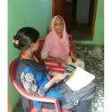 Offline Social Research Surveys Service, In Local