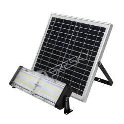 50 W Sresky Solar LED Outdoor Security Wall Light
