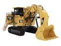 Cat 6050 FS Construction Excavator
