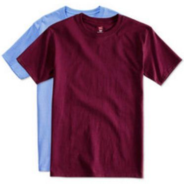 8b755fd2a T Shirt - Mens Polo Collar Shirts Exporter from Erode