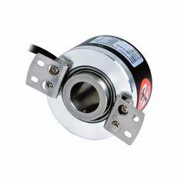 Autonics Rotary Encoder - Incremental & Absolute Encoders
