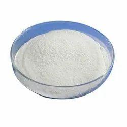Sodium Bisulfite, Grade: Industrial, 99