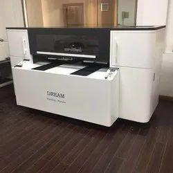 3d Digital T-shirt Printing Machine, Capacity: 150-200 Pieces/hour