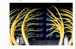 Intelligent Structure Cabling Solutions